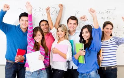 INTIC: Khai giảng khóa học Đánh giá kiểm soát Chất lượng QA/QC