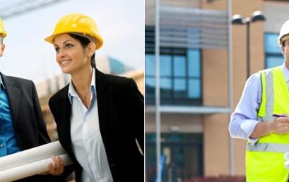 Khóa học: Xây dựng và đánh giá HTQL Môi trường, An toàn và Sức khỏe – HSE  ca tối 246: KG 28/11