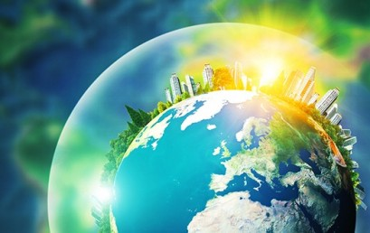 Xây dựng và Đánh giá Hệ thống Quản lý Môi trường ISO 14001:2015