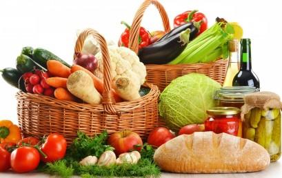 Hệ thống Quản lý An toàn Thực phẩm ISO 22000:2005