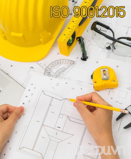 Nhận thức và Ứng dụng Hệ thống Quản lý Chất lượng ISO 9001:2015