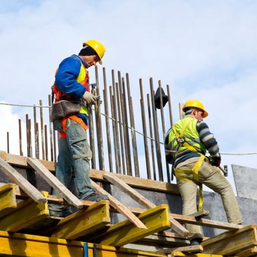 Viện INTIC: Chứng chỉ An toàn Vệ sinh Lao động theo Nghị định 44/2016/NĐ-CP