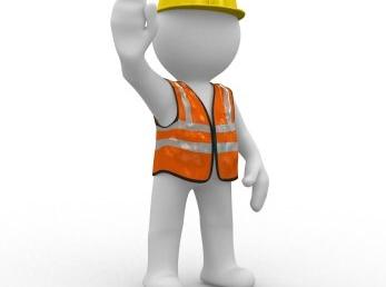 NGHỊ ĐỊNH 37/2016/NĐ-CP Hướng dẫn thi hành Luật ATLĐ, VSLĐ về bảo hiểm Tai nạn lao động bắt buộc