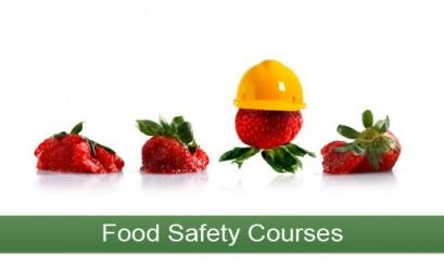 Xây dựng và đánh giá HTQL an toàn thực phẩm ISO 22000/HACCP ca cấp tốc 21/03