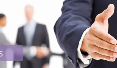 Cơ hội nghề nghiệp HSE và những lợi ích của sau khóa học