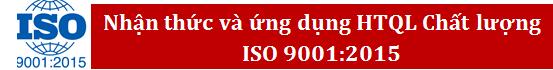 ISO 9K