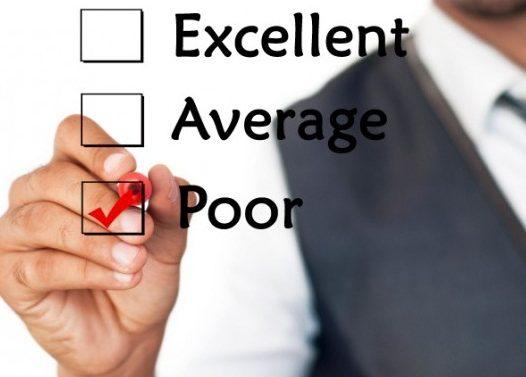 CHƯƠNG TRÌNH ĐÁNH GIÁ KẾT QUẢ NHÂN SỰ ( KPIs)