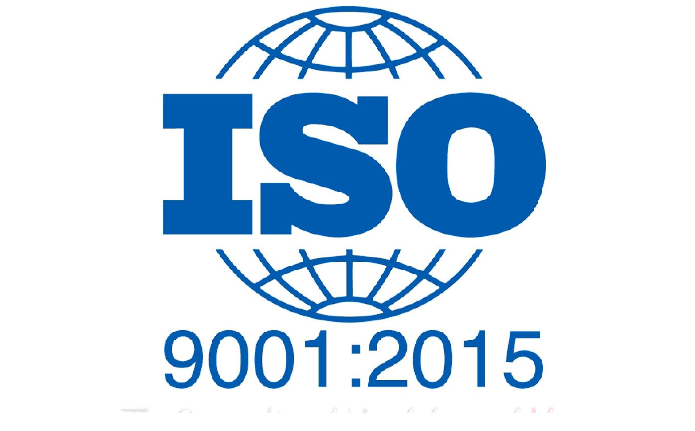 ĐÁNH GIÁ VIÊN NỘI BỘ TIÊU CHUẨN ISO 9001:2015 (Cấp 3)