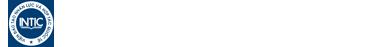 CÁC KHÓA ĐÀO TẠO ĐÁNH GIÁ VIÊN NỘI BỘ (IA) | Viện Đào tạo nhân lực và Hợp tác Quốc tế