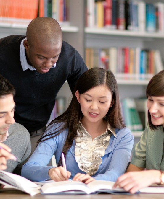 Khóa học QA-QC tại Viện INTIC và những lợi ích sau khóa học