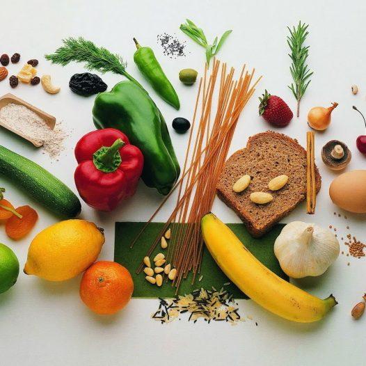 Nhận thức HTQL An toàn thực phẩm theo ISO 22000:2018
