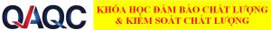Hình ảnh này chưa có thuộc tính alt; tên tệp của nó là QAC1-300x34.png
