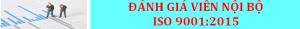 Hình ảnh này chưa có thuộc tính alt; tên tệp của nó là IA-9001_2015-300x29.png