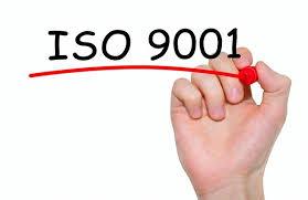 NHẬN THỨC VÀ ĐÁNH GIÁ  HỆ THỐNG QUẢN LÝ CHẤT LƯƠNG THEO ISO 9001:2015