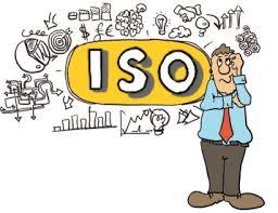 TÍCH HỢP ISO 9001:2015; ISO 14001:2015 VÀ ISO 45001:2018